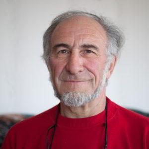 Jean-Francois-STEAU