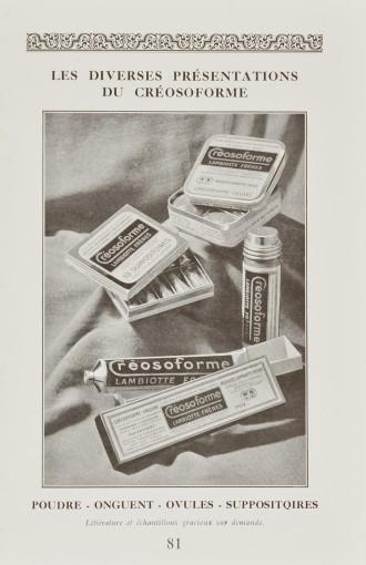 Creosoforme_1926n3-_publicites_pro_medico_-_ad58_93j406_-_21