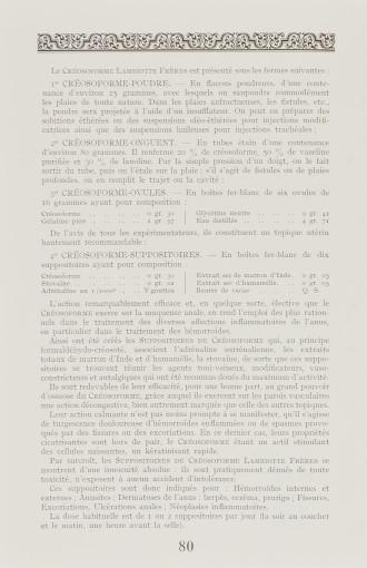 Creosoforme_1926n3-_publicites_pro_medico_-_ad58_93j406_-_22