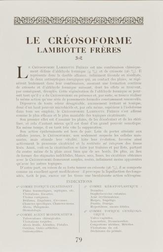 Creosoforme_1926n3-_publicites_pro_medico_-_ad58_93j406_-_23