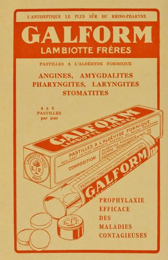 Galform_1926n1-_publicites_pro_medico_-_ad58_93j406_-_31
