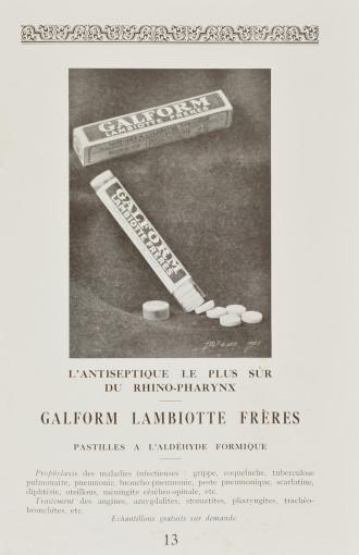 Galform_1926n1-_publicites_pro_medico_-_ad58_93j406_-_37