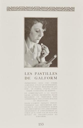 Galform_1926n5-_publicites_pro_medico_-_ad58_93j406_-_09