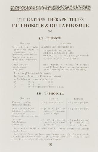 Phosote-taphosote_1926n1-_publicites_pro_medico_-_ad58_93j406_-_29