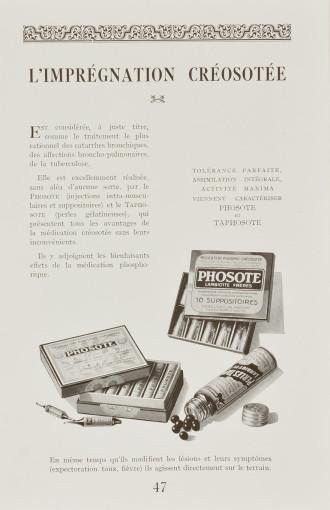 Phosote-taphosote_1926n1-_publicites_pro_medico_-_ad58_93j406_-_30