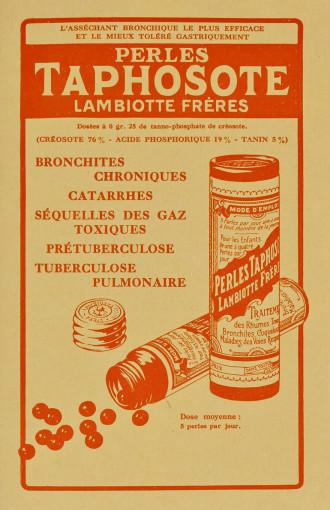 Phosote-taphosote_1926n1-_publicites_pro_medico_-_ad58_93j406_-_35