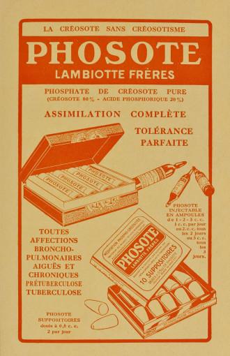 Phosote-taphosote_1926n4-_publicites_pro_medico_-_ad58_93j406_-_14
