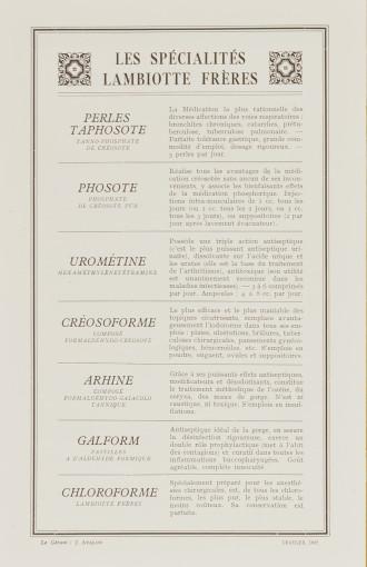 Produits_1926n3-_publicites_pro_medico_-_ad58_93j406_-_19