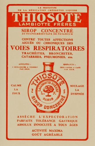 Thiosote_1939n2-_publicites_pro_medico_-_ad58_93j406_-_02