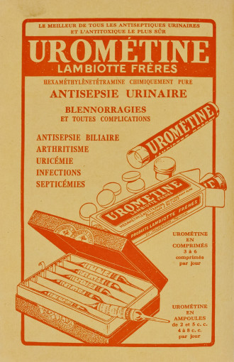 Urometine_1926n1-_publicites_pro_medico_-_ad58_93j406_-_38